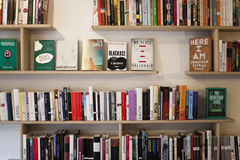 ark books 2016 8