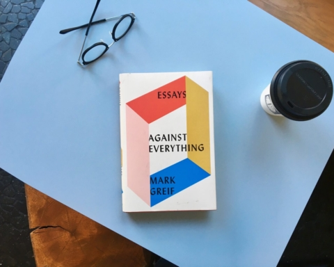 against everything2